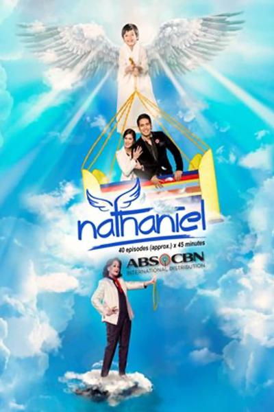 TV ratings for Nathaniel in Philippines. ABS-CBN TV series