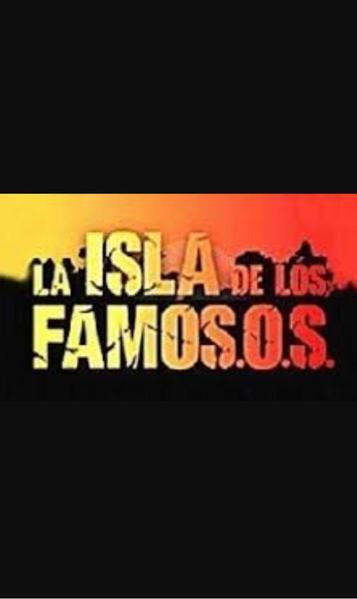 TV ratings for La Isla De Los Famosos in Portugal. RCN Televisión TV series
