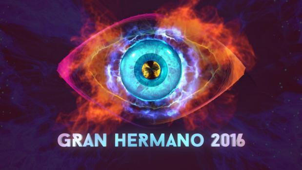 TV ratings for Gran Hermano Argentina in Poland. América Televisión TV series