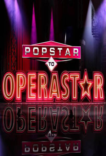 TV ratings for Popstar To Operastar in Germany. ITV TV series