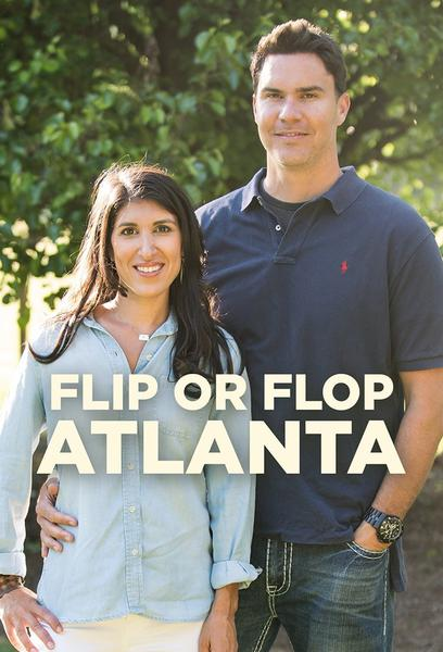 TV ratings for Flip Or Flop Atlanta in Turkey. HGTV TV series