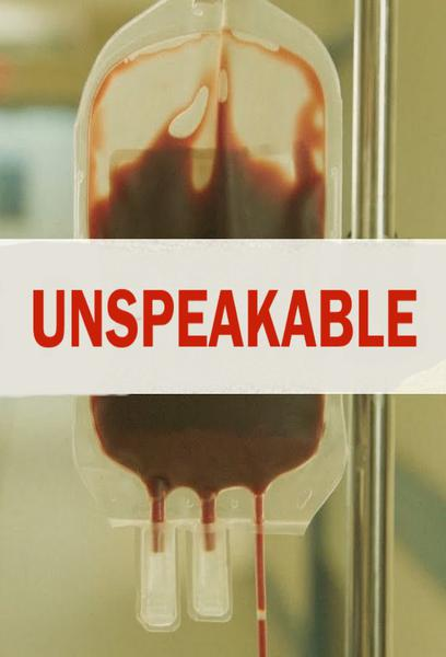 TV ratings for Unspeakable in Germany. CBC TV series