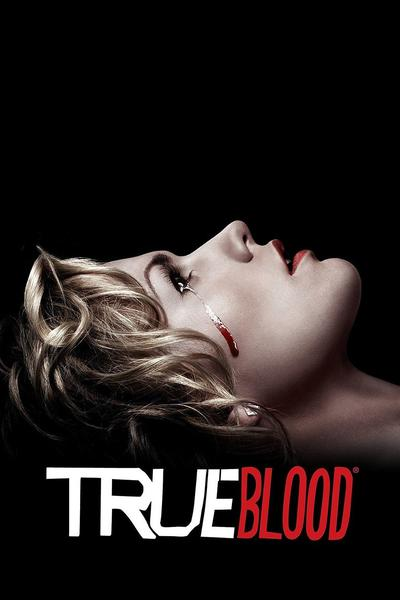 TV ratings for True Blood in India. HBO TV series