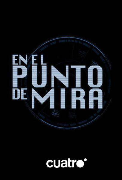TV ratings for En El Punto De Mira in Colombia. Cuatro TV series