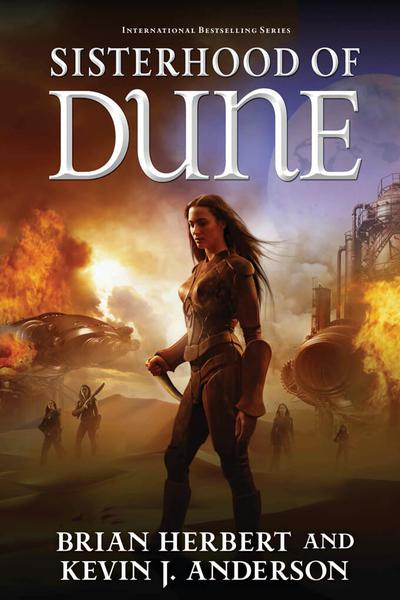 TV ratings for Dune: The Sisterhood in Turkey. HBO Max TV series