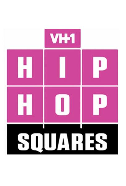 TV ratings for Hip Hop Squares in the United States. MTV2 TV series