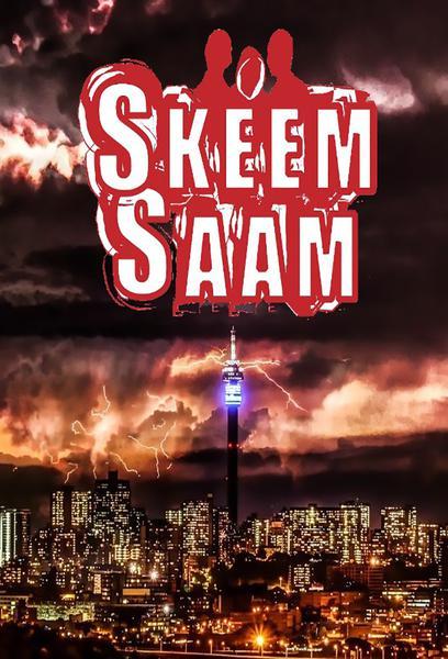 Skeem Saam