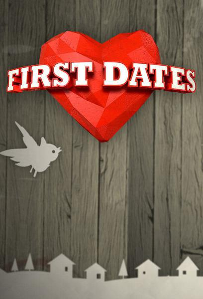 TV ratings for First Dates (UK) in Argentina. Channel 4 TV series