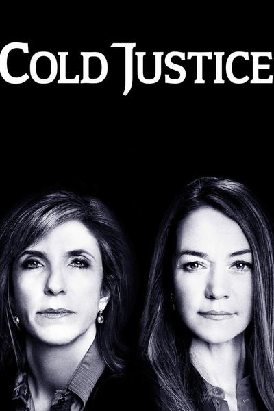 TV ratings for Cold Justice in France. TNT TV series