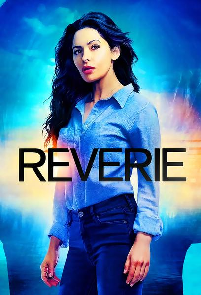 TV ratings for Reverie in New Zealand. NBC TV series