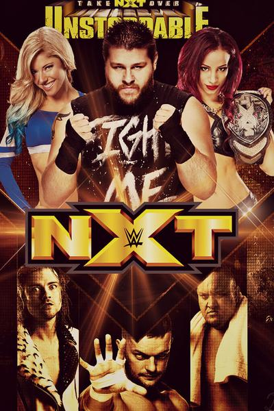 TV ratings for WWE NXT (GB) in Malaysia. WWE Network TV series