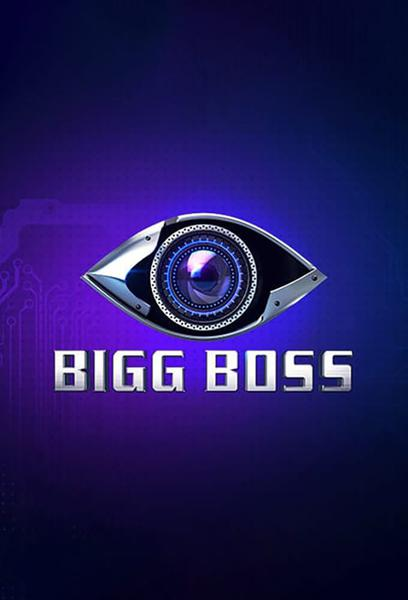 TV ratings for Bigg Boss Malayalam in the United Kingdom. Asianet TV series