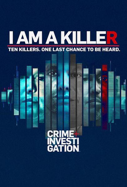 TV ratings for I Am A Killer in France. Netflix TV series