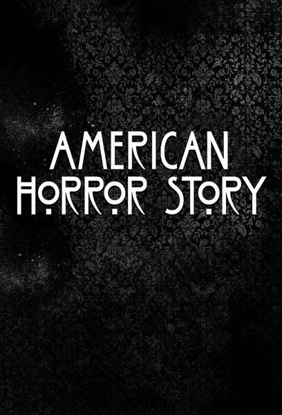 TV ratings for American Horror Story in the United Kingdom. FX TV series