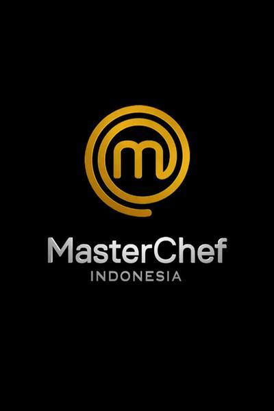 MasterChef (ID)