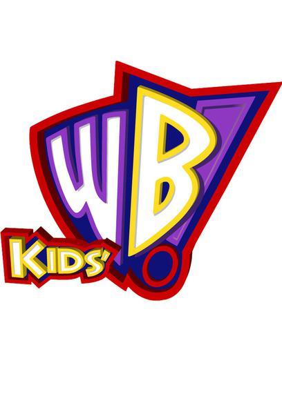 TV ratings for Kids' Wb Australia in the United Kingdom. GO! TV series