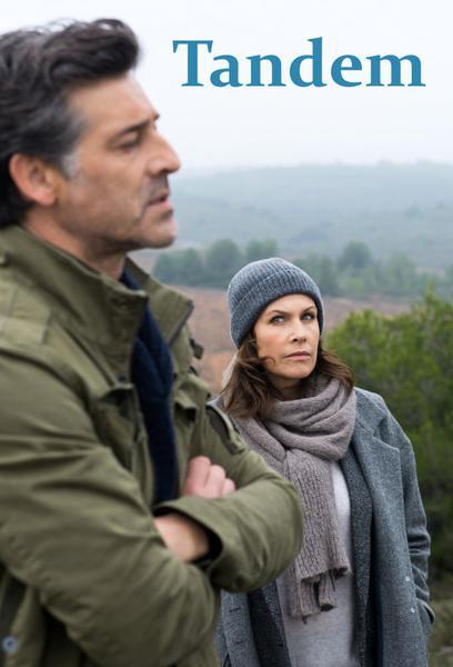 TV ratings for In Tandem in Netherlands. France 2 TV series