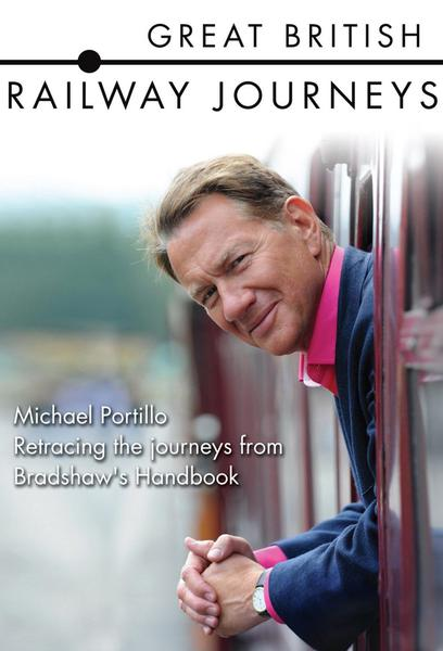 TV ratings for Great British Railway Journeys in the United States. BBC Two TV series