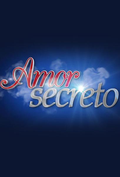 TV ratings for Amor Secreto in the United States. Venevisión TV series