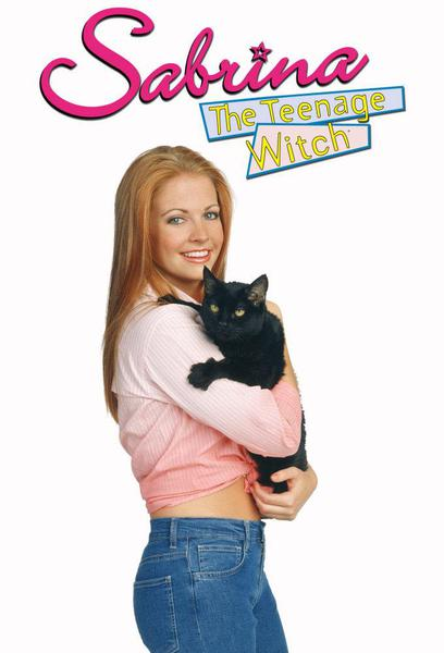 TV ratings for Sabrina The Teenage Witch in the United States. ABC TV series