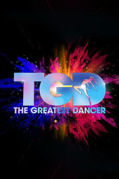 TV ratings for The Greatest Dancer in Chile. BBC One TV series