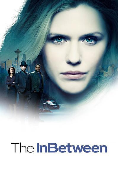 TV ratings for The Inbetween in Sweden. NBC TV series