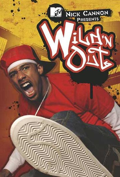 TV ratings for Nick Cannon Presents: Wild 'N Out in South Korea. MTV TV series