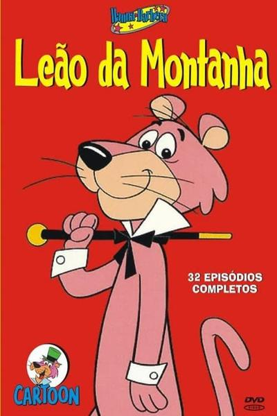 TV ratings for Snagglepuss in France. syndication TV series