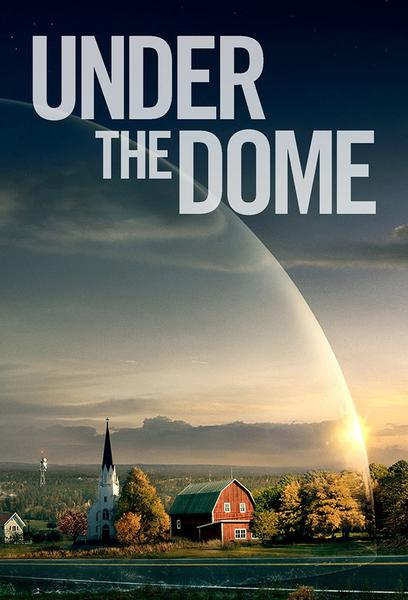 TV ratings for Under The Dome in the United States. CBS TV series
