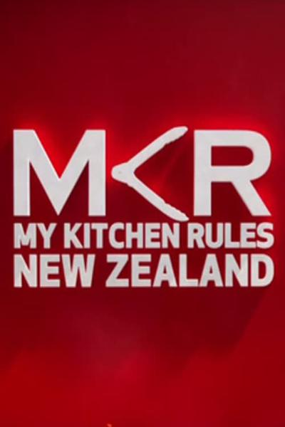 TV ratings for My Kitchen Rules Nz in Sweden. TVNZ TV series