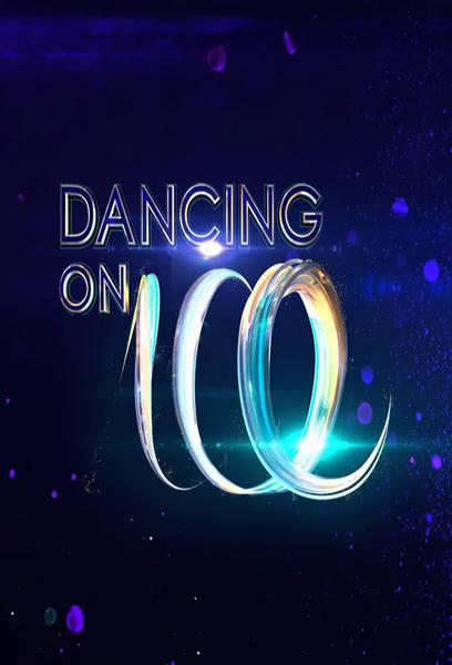 TV ratings for Dancing On Ice in Norway. ITV TV series