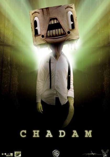 TV ratings for Chadam in Denmark. Warner Bros. TV series