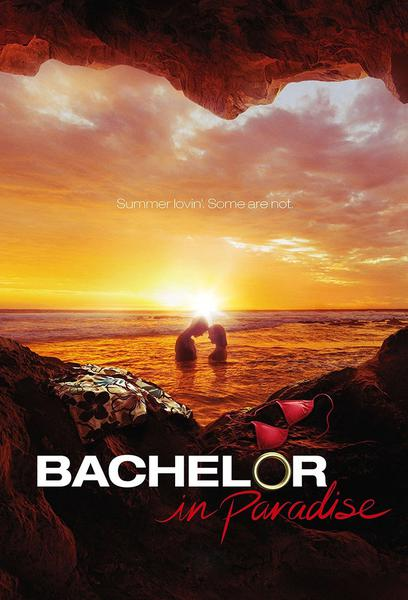 TV ratings for Bachelor In Paradise in Canada. ABC TV series