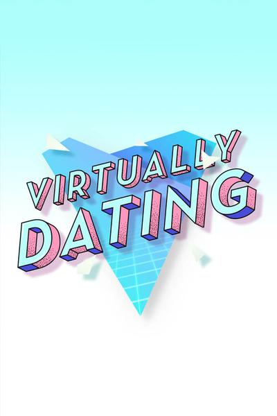 TV ratings for Virtually Dating in South Korea. Facebook Watch TV series