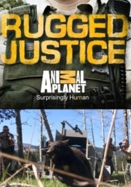 TV ratings for Rugged Justice in Spain. Animal Planet TV series