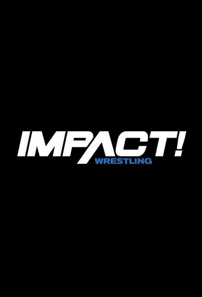 TV ratings for Impact Wrestling in Turkey. AXS TV TV series