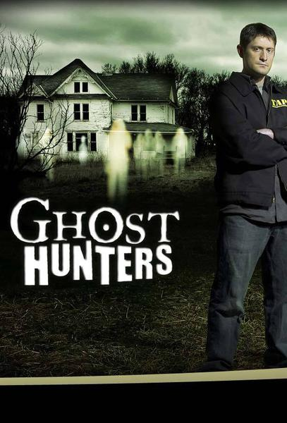 TV ratings for Ghost Hunters in Germany. A&E TV series
