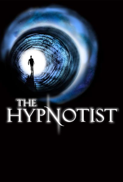 TV ratings for The Hypnotist in Mexico. HBO Latin America TV series