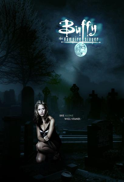 TV ratings for Buffy The Vampire Slayer in Argentina. The WB TV series