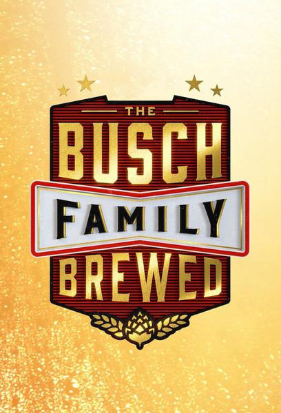 TV ratings for The Busch Family Brewed in Turkey. MTV TV series