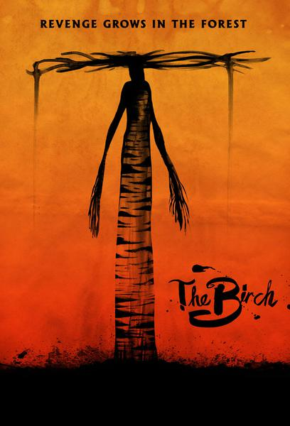 TV ratings for The Birch in Germany. Facebook Watch TV series