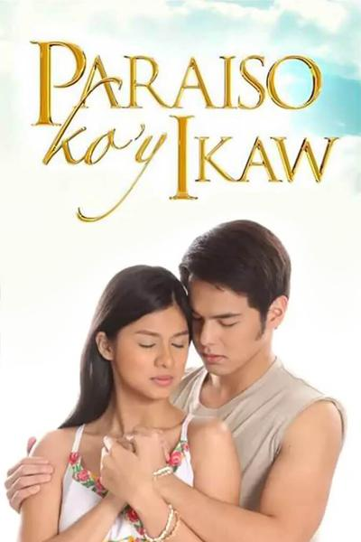 TV ratings for Paraiso Koy Ikaw in Mexico. GMA TV series