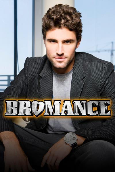 TV ratings for Bromance in New Zealand. MTV TV series