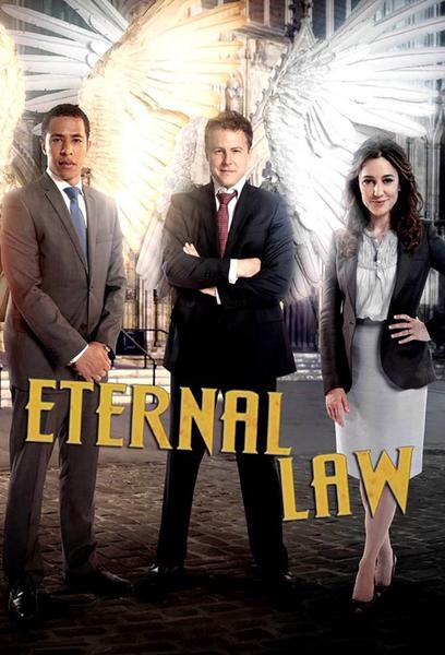 TV ratings for Eternal Law in the United States. ITV TV series