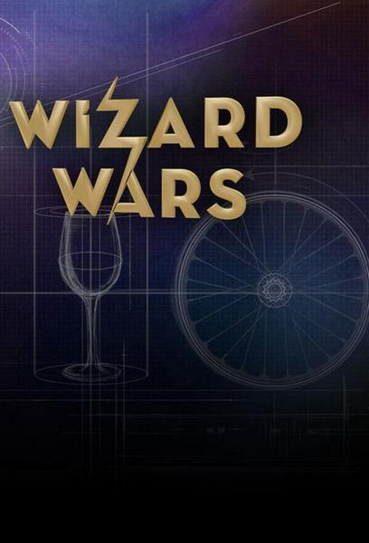 TV ratings for Wizard Wars in Australia. Syfy TV series