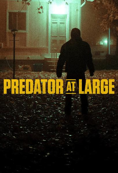 TV ratings for Predator At Large in New Zealand. Investigation Discovery TV series