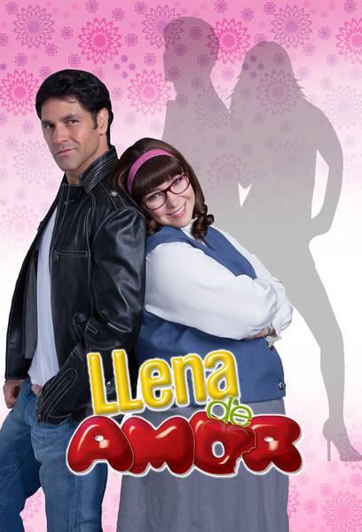 TV ratings for Llena De Amor in Turkey. Las Estrellas TV series
