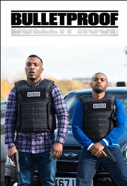 TV ratings for Bulletproof in the United States. Sky 1 TV series