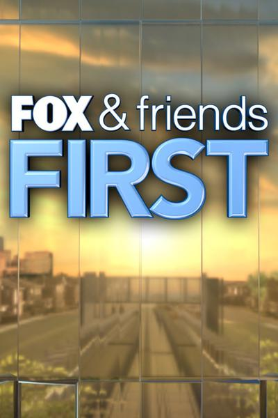TV ratings for Fox And Friends First in Mexico. Fox News Channel TV series