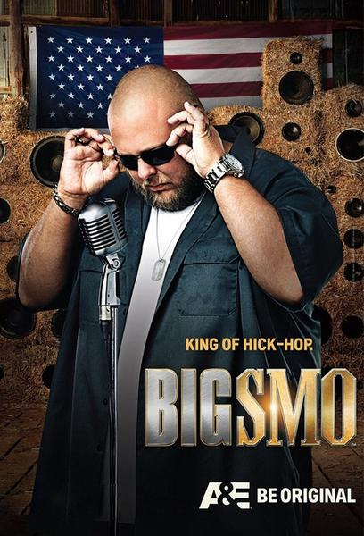TV ratings for Big Smo in the United States. A&E TV series